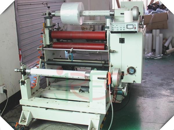 导热材料生产设备5