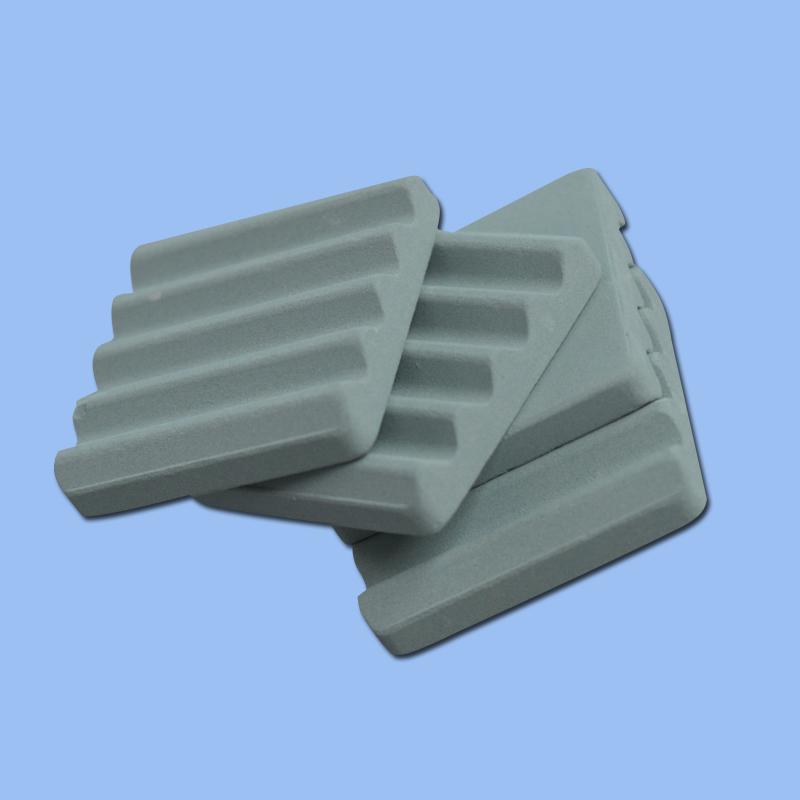 碳化硅陶瓷基pian-碳化硅陶瓷pian-陶瓷基ban厂家
