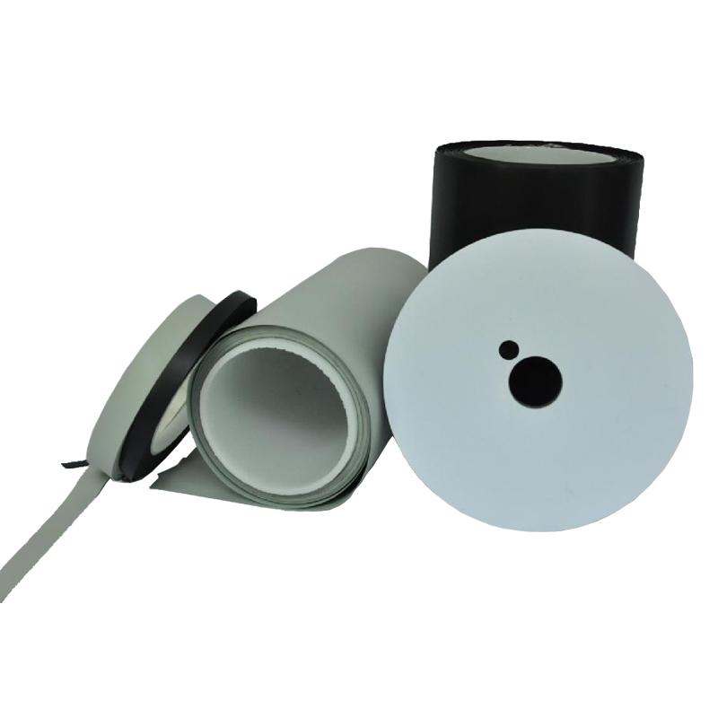 热压硅胶皮BM500-030