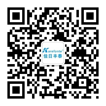 电竞下注优hui丰泰微信二维码图