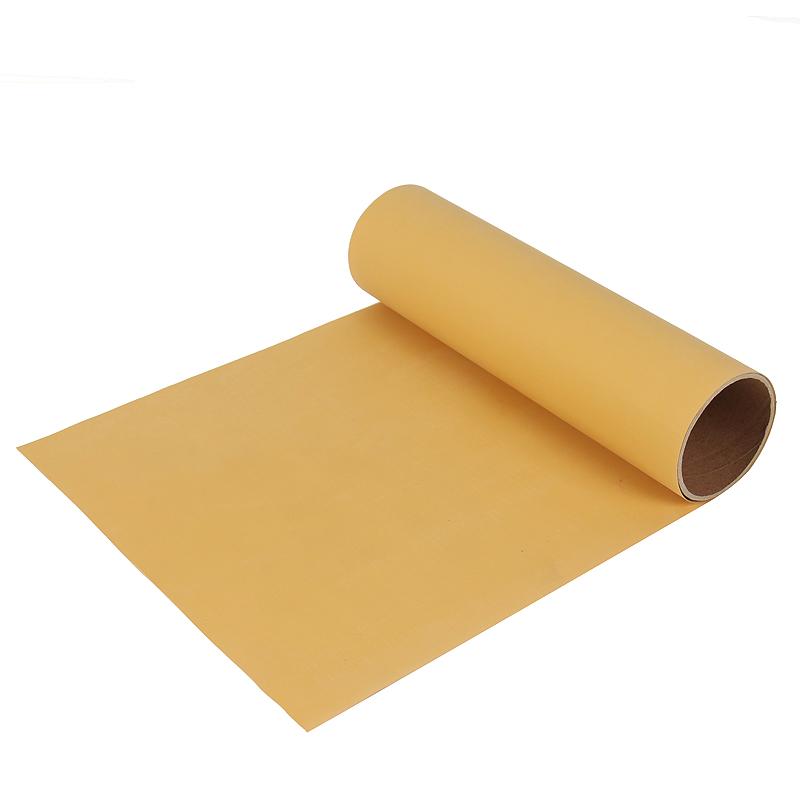 BM-K10 Silicone Insulator Sheet